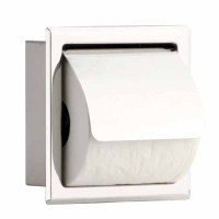Installation Height Of Toilet Paper Holder | Knowledge Base
