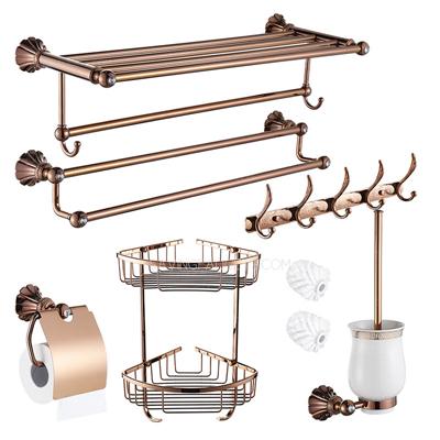 gold bathroom accessories best 25 gold bathroom accessories ideas gold bathroom accessories
