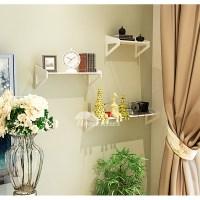 Fantastic Decorative Wall Mounted Shelves Photo - Wall Art ...