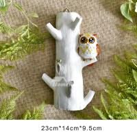 Decorative Wall Hooks For Hanging Animal Modern Coat ...