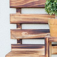 Decorative Coat Rack - Tradingbasis