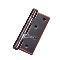 Decorative Door Hinges Oil