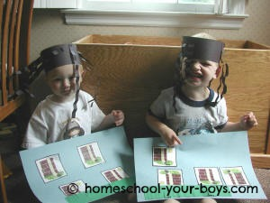 sequencing-preschool-homeschool