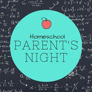 ParentsNight1