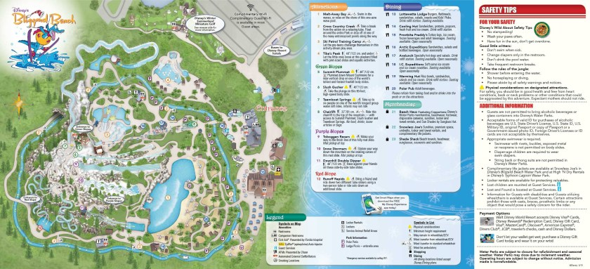 water-parks-map-12-15-page-1