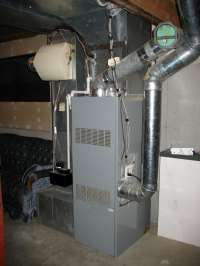 Furnace Won't Turn on? Here are Some Furnace ...