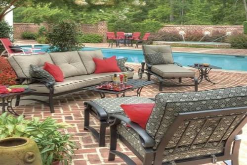 frys marketplace patio furniture home homes furniture ideas rh brownlowgrouppractice org