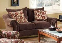 Wolf Furniture Lancaster Pa Hours   Homes Furniture Ideas