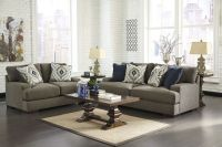 Ashley Furniture Couches Creditrestore In Ashley Furniture ...