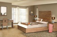 Stunning Tropical Bedroom Home furniture That Affordable ...
