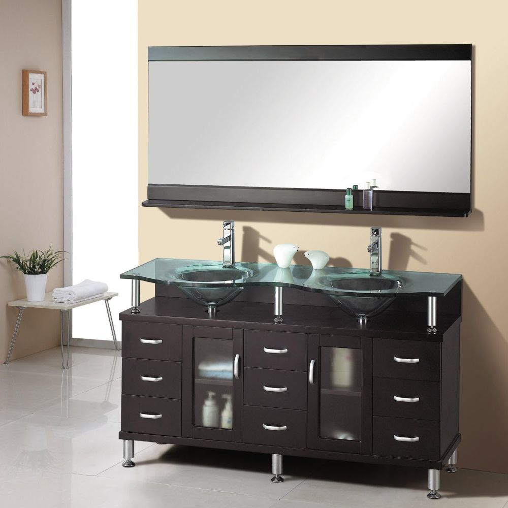 Bathroom cabinets at menards - Wood Bathroom Cabinets Without Tops