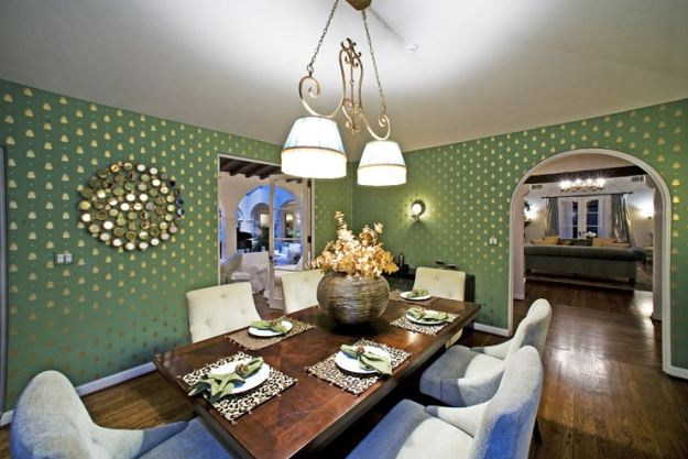 Alone Wallpaper Girl Scarlett Johansson Is Selling Her Home In Los Angeles Photos