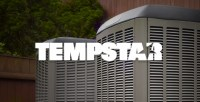 Tempstar Gas Furnace and Air Conditioner Rebates | HomeSphere