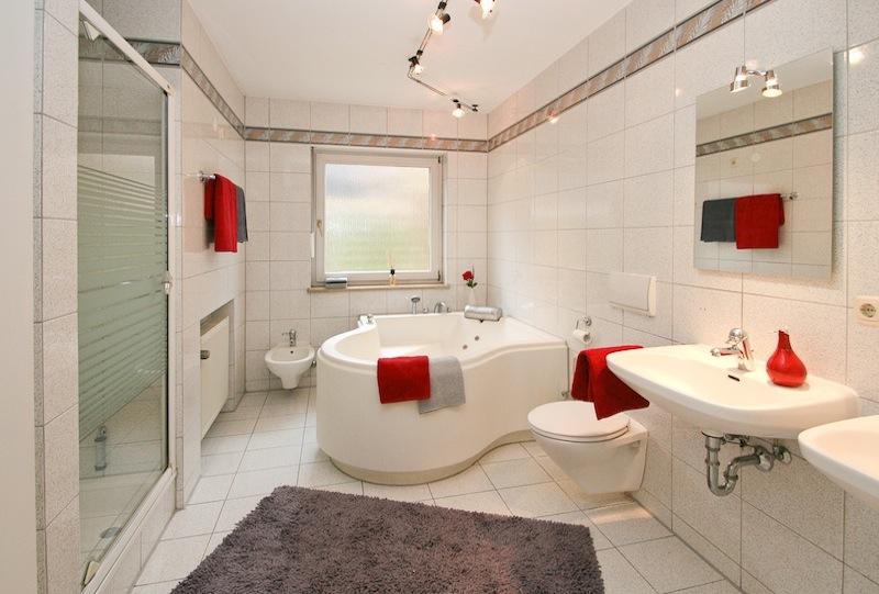 Badezimmer 4b Hausbillybullock   Badezimmer 4b