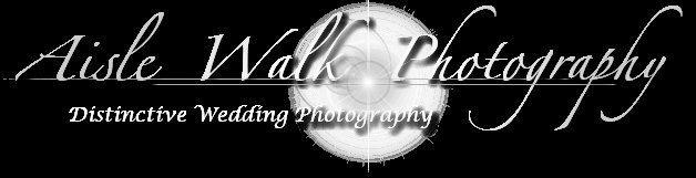 aislewalk photography logo