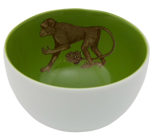 monkey_bowl_avenida_home_liberty_co