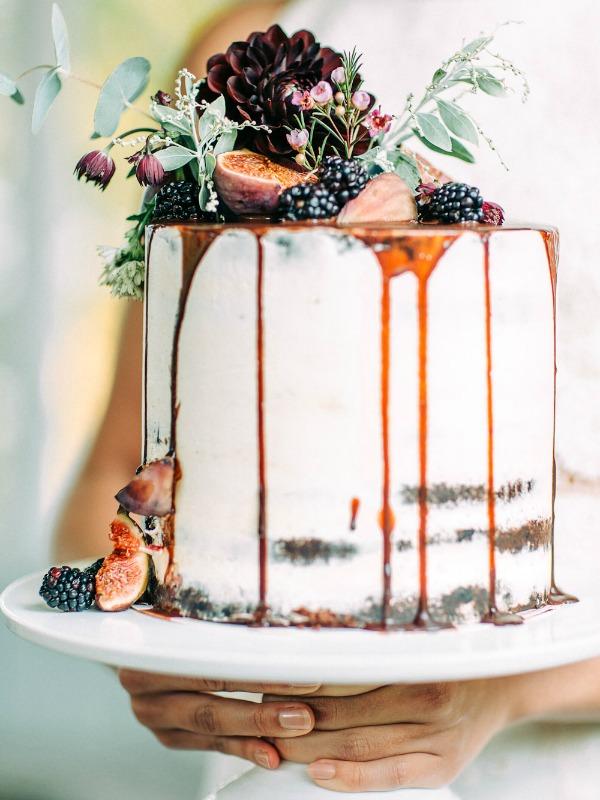 PetraVeikkola_BridalshootFinland_cake