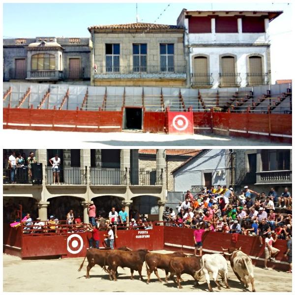 homestilo_spanish-village_plaza-mayor