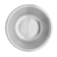 Stainless Steel Mixing Bowl 18cm - Home Store + More