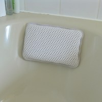 Luxury Bath Pillow - Home Store + More