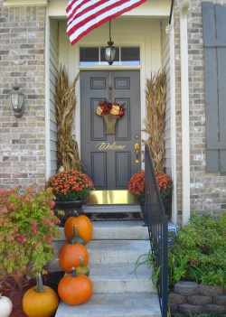 Small Of Small Porch Ideas
