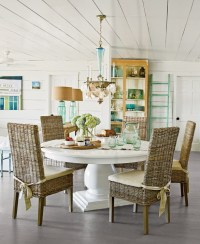 How to Decorate Series: Finding Your Decorating Style