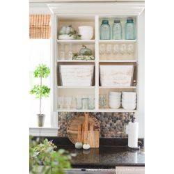 Small Crop Of Easy Diy Home Decor