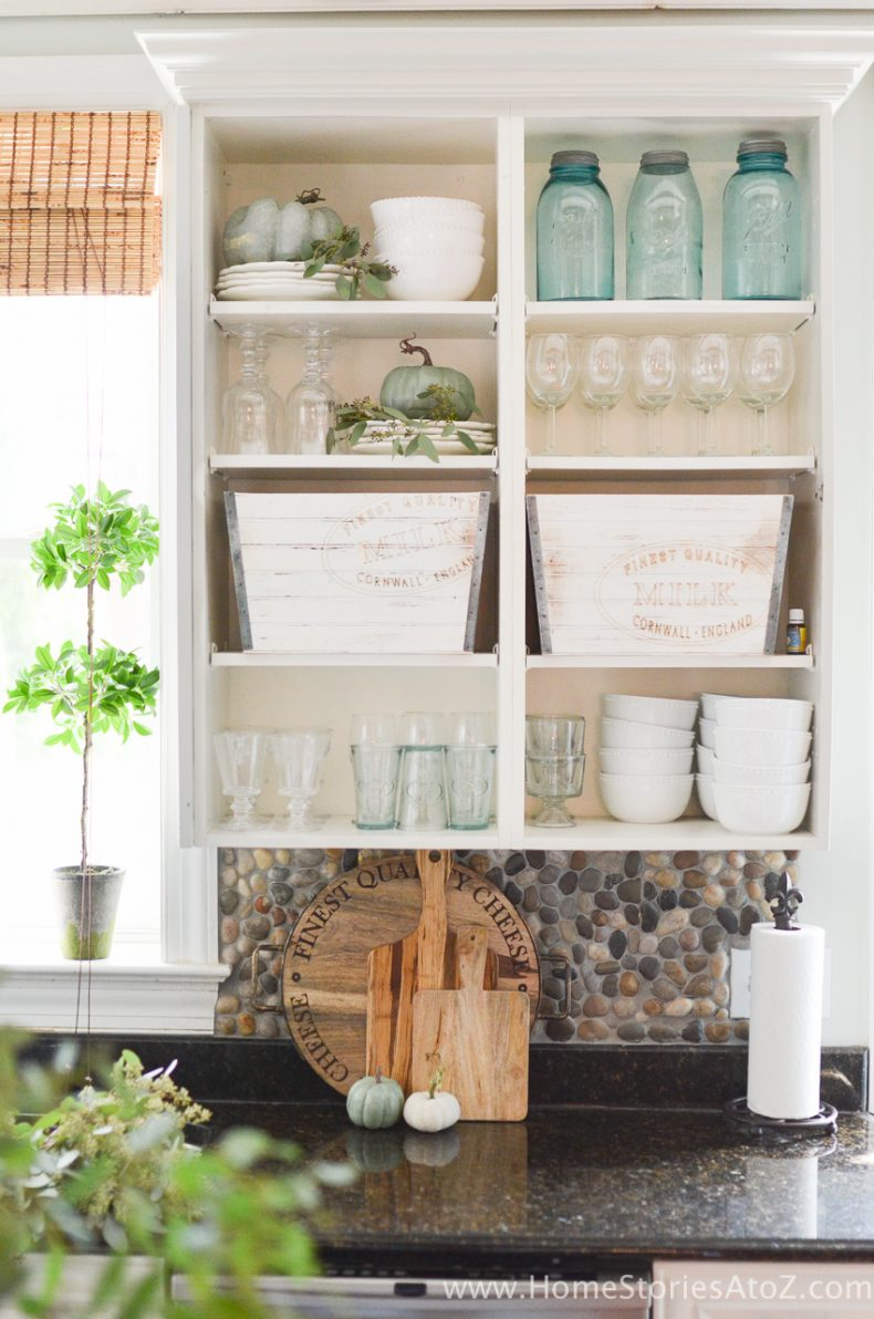 Large Of Easy Diy Home Decor