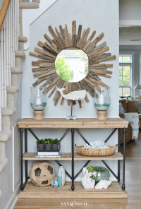 25+ Real-life Mudroom and Entryway Decorating Ideas by ...