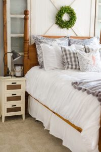 17 Bedroom Decorating Ideas and Tips
