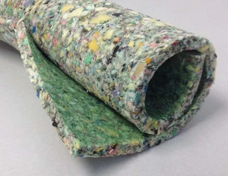 The 7 Different Types Of Carpet For Your Home Home