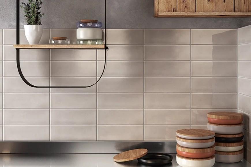 75 Kitchen Backsplash Ideas For 2019 Tile Glass Metal Etc