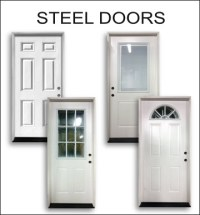 Surplus Doors & Full Size Of Door:glass Back Doors ...