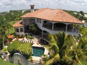 Beautiful houses are available for sale right now in Punta Gorda
