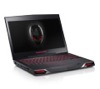 Alienware m14x r2 rt franch 120x107