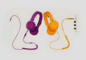 Urbanears Turncable