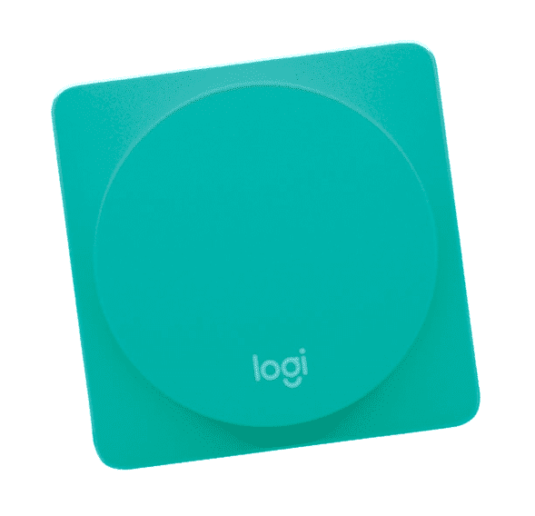 Logitech POP Button
