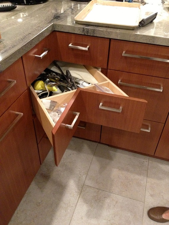 Kitchen cabinets buying guide