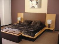 Japanese Interior Design Ideas For Your Bedroom  Home Tips