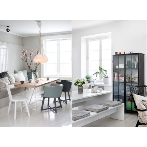 Medium Crop Of Different Styles Of Home Decor