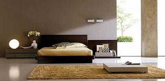 bedroom1 7860