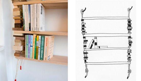 block shelf3