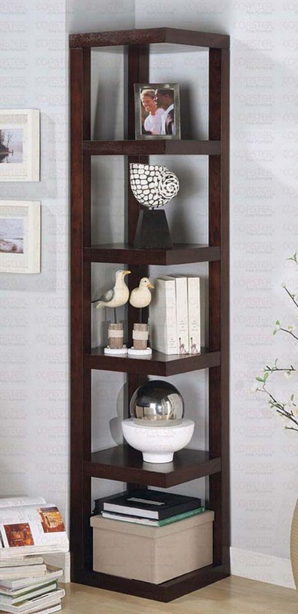 Best Corner Shelves Hometone