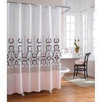 Designer Shower Curtains: Top 10 - Hometone