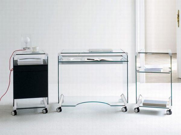 Best Home Office Furniture Designs Hometone