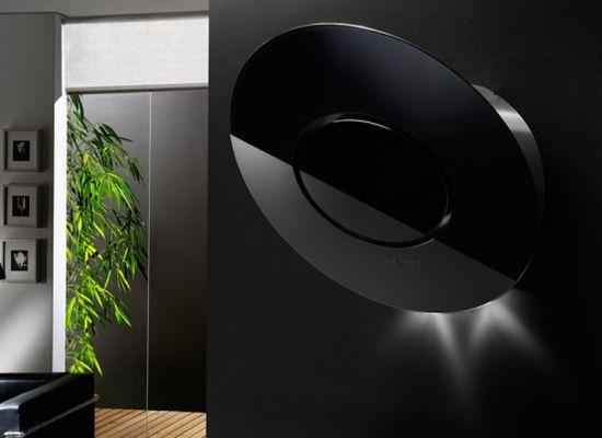 pegaso modern black range hood 3 554x353