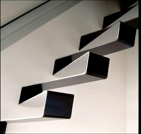 ribbon stairs2