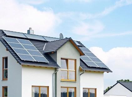 Solar Panel2