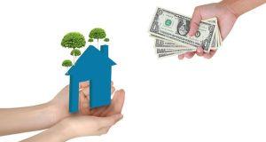 Sacramento-Home-Selling-Offer