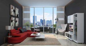 urban loft feel (4)